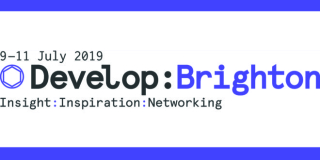 Develop-logo-2019-dates-16-9-660x330