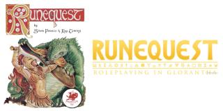 RuneQuest Tableau