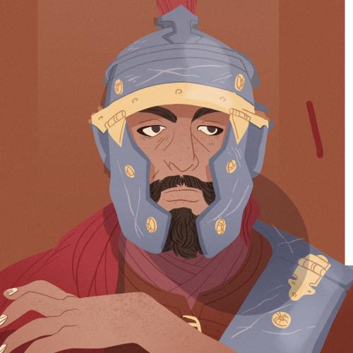 Roman_Soldier_Male
