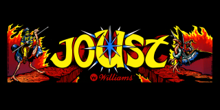 Joust-marquee-1024x512