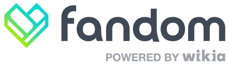 Fandom Logo (old)