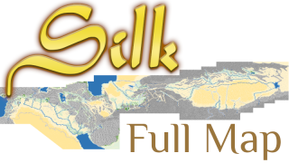 Silk Full Map.Cover
