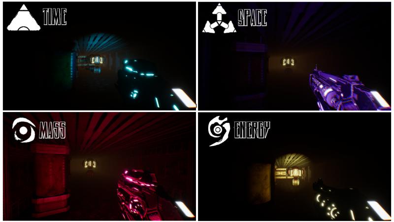 Elemental Lighting v2bc.Composite + transparency
