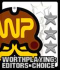 WorthPlaying - Editor's Choice