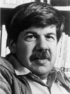 Stephen_jay_gould