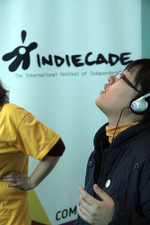 Gamecityindiecade1_1