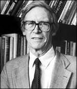 Rawls1990