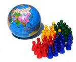 Populationsixbillion1