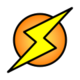 Lightning_bolt_on_circle_2