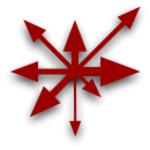 Asymmetrical_symbol_of_chaosant