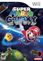 Mariogalaxyboxart