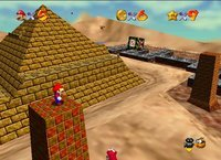 200pxn64_super_mario_64_shifting_sand_la_1