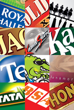 Branding_collage_1