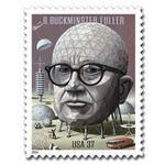 Buckminster_fullerthumb