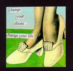 Change_your_shoes