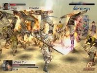 Dynasty_warriors_1