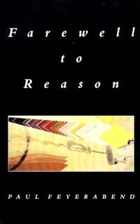 Farewell_to_reason