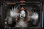 Fatal_frame_3_ghostbust
