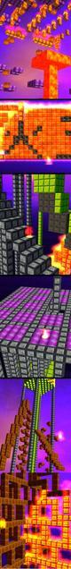 Fireball_bar2_1