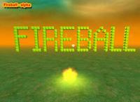 Fireballtitle