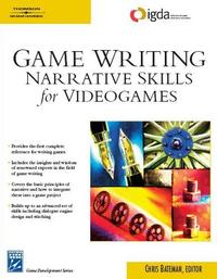Game_writingcover_1