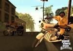 Gta_bikes_1