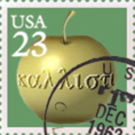 Kallisti_stamp