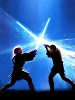 Lightsabre_duel_1
