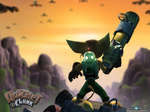 Ratchet_clank_bird_hunting
