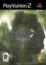 Shadowofthecolossus_ps2_1