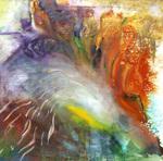 Splashofcolors640x480