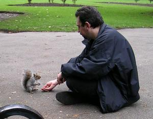 Squirrelwho_are_youcropped