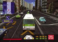 Tokyo_bus_guide