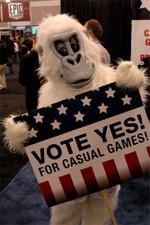 Vote_yes