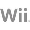 Wii_logo_1