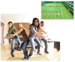 Wii_sports