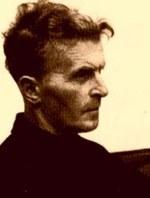 Wittgenstein1_1