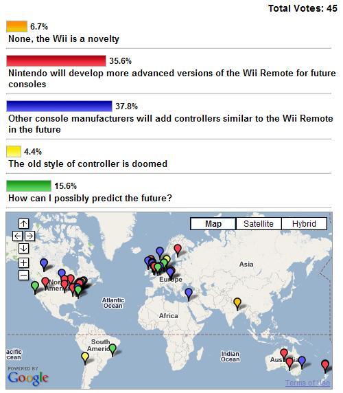 Poll2wiicontroller_2